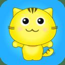 掌肥猫艺术直购网手机版1.0 官网安卓版