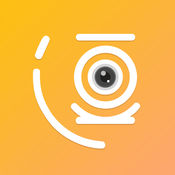 逗乐短视频苹果版1.0官方最新版