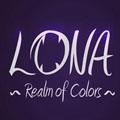洛娜色彩之境Lona Realm of Colors苹果解锁版1.0 最新无敌版