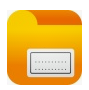 SJU文档管理软件1.0 官方版