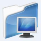 极光数据恢复软件官方版下载2.0 免费版