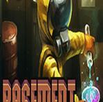地下室Basement中文版免安装硬盘版
