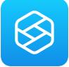 蚂蚁开发者工具0.13.1 官网版