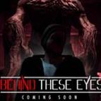 众目背后Behind These Eyes中文免安装版