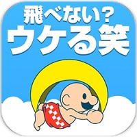 跳吧zako6官方正版1.0 安卓版
