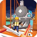 铁路桥梁建设模拟器1.1 安卓最新版