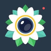 花瓣贴纸相机app1.4苹果最新版