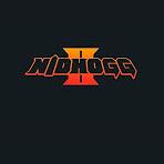 Nidhogg 2汉化硬盘版【风笑试玩】3dm免安装未加密版