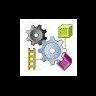2017罗克韦尔plc编程软件下载21.00 官方电脑版