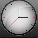 SHC时钟软件下载2017 电脑官方版