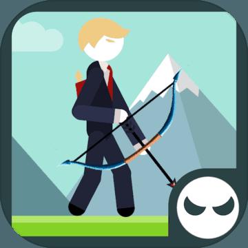 魔术师弓箭手2手游1.0 官方安卓版
