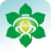 漳州芗里芗亲app苹果版1.1.5 ios苹果版