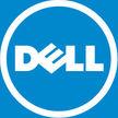 DELL戴尔Latitude D620笔记本声卡驱动官方版