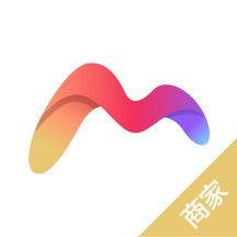 魅力邦商家版app1.1.2 iOS版
