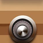 小强魔盒卡密分享1.2 安卓版