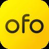 共享购物车app安卓版