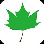 同乐养老官方app1.0.7 安卓版