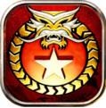 赤龙之吼百度版1.1.4 安卓百度版