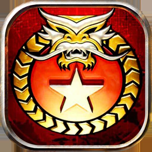 赤龙之吼九游客户端1.1.4 安卓版