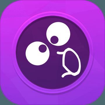 表情跳舞U乐娱乐平台官方版1.8.0 安卓版【附歌曲】