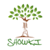 showki手机版1.0 官网最新版