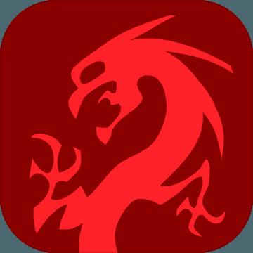 Tsuro通路官方正版1.4 安卓最新版