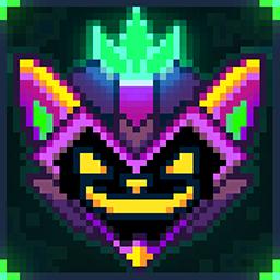 吉格斯大冒�U(Ziggs Arcade Blast)1.0 官方pc版