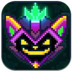吉格斯对战布兰德Ziggs Arcade Blast1.0 中文版