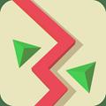 线会跳舞app1.0 安卓最新版