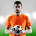 足球帝国 Football Empire0.7 安卓版