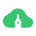 备课神器免安装绿色版2.1.10 最新版