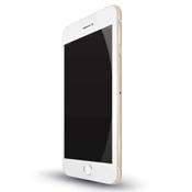 共享手机app手机版1.0 官网安卓版
