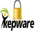 sapshow(kep文件阅读器)官方正版4.6 最新版