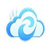云海桌面客户端8.3.0.0 官方免费版