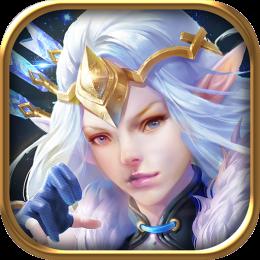 热血英雄手游bt版(送满级vip)1.0安卓版