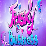 Frisky Business中文版免安装硬盘版