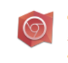 谷歌�g�[器Chrome更新器