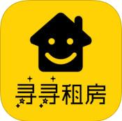 寻寻租房app1.0 官方版