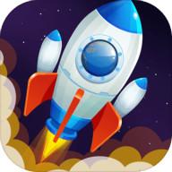 星际移民手游官方版1.0 安卓版
