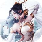 乱世仙侠手游1.7.0 安卓最新版