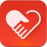 阳光扶贫监督系统App