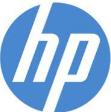 HP惠普Photosmart D110b打印机驱动程序32/64位14.8.0 免费版