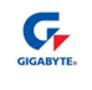 Gigabyte技嘉G1.Guerrilla主板6.0.0.19 官方版