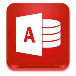 office access数据库2017【32位/64位】完整免费版
