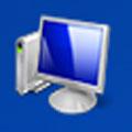 易达应收应付款管理软件30.0.5 官方版