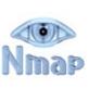 Nmap7.40官方版免费版