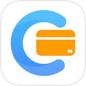 新浪有还(信用卡还款神器)1.0.3 苹果客户端版