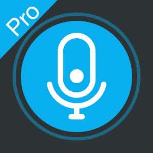 Easy WebCam Recording(运动检测器)汉化版下载3.0 中文版