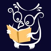 Book Bazaar Reader(电子阅读器)