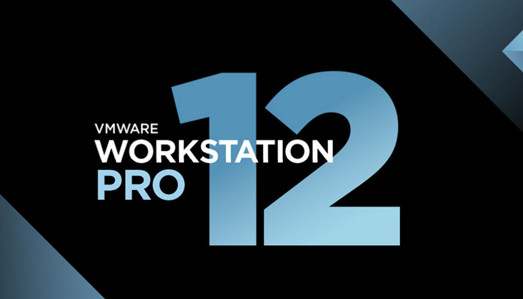 VMware 11虚拟机Mac版截图1